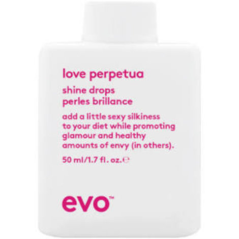 Evo Love Perpetua