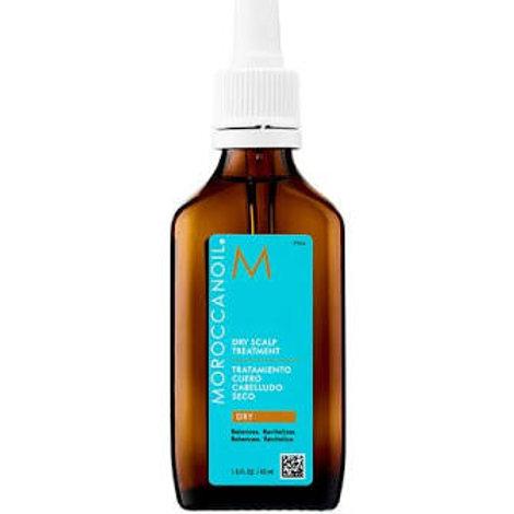 Moroccanoil Professional Dry Scalp Treatment