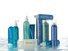 Aquage-products.jpg