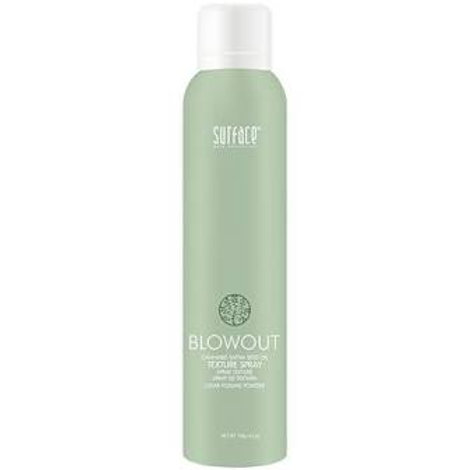 Surface Surface Blowout Texture spray