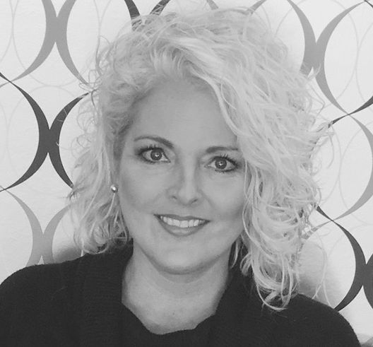 Lisa Morgan Hair Rx Denver, Aurora, Master Stylist