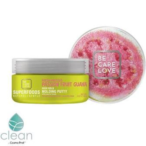 Superfoods Passion Fruit Guava Molding Putty