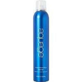 Aquage Transforming Spray Extreme Hold