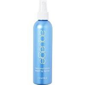 Aquage Beyond Body Sealing Spray