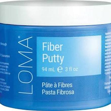 Loma Fiber Putty