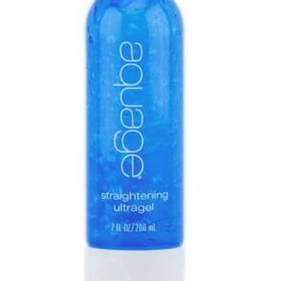 Aquage Straightening Ultragel