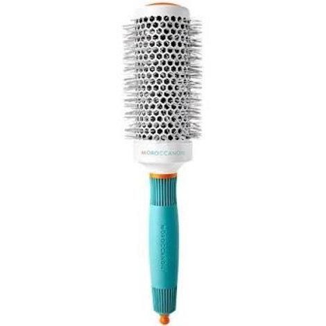 "Moroccanoil Moroccanoil 45 1 3/8"" Round Brush"
