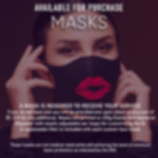 masksbuy.jpg