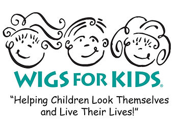 Wigs_For_Kids_Logo.jpg