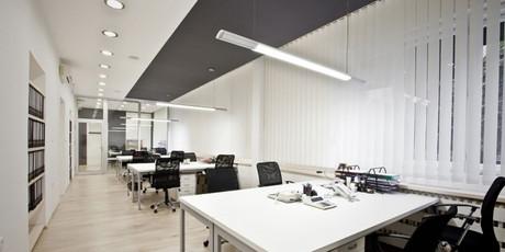 Kantoren