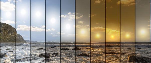 Biodynamisch licht.jpg