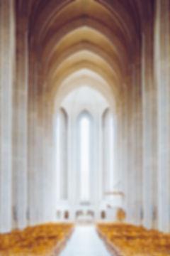Presets-for-Wedding-Church-empty.jpg