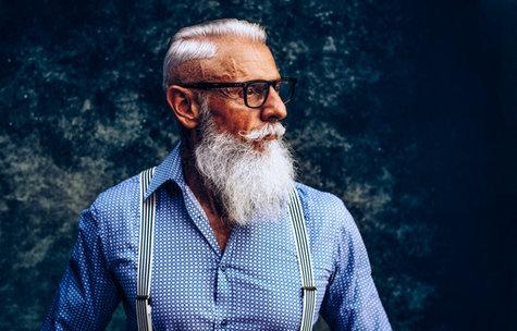 Lightroom-CC-Presets-Older-man-hipster