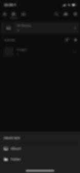 Install-DNG-Mobile-Presets-via-iZip-App-