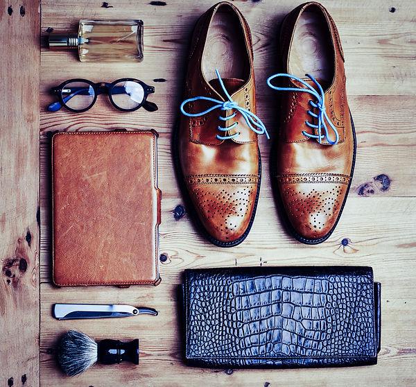 Free-Lightroom-Preset-Montauk-Bay-Shoes.