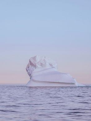 Lightroom-Film-Presets-SIN-Iceberg-in-wa