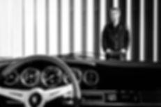 BAM_911-Porsche6.jpg