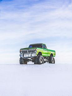Monster-Truck-Lookfilter-Lightroom-Preset.jpg