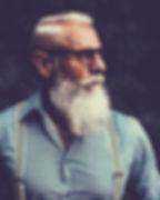 Lightroom-Portrait-Presets-ANO-Old-man-b