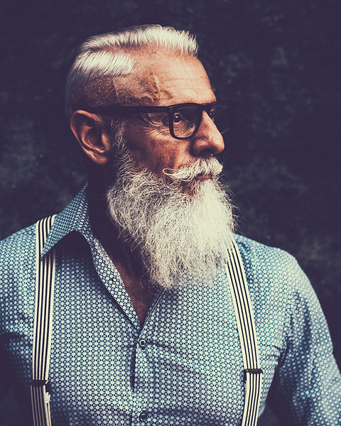Lightroom-Portrait-Presets-ANO-Old-man-b