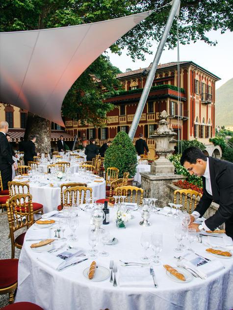 Presets-for-Wedding-SIN-dinner-table.jpg