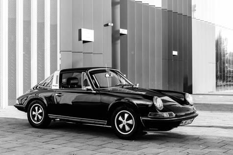 BAM_911-Porsche3.jpg