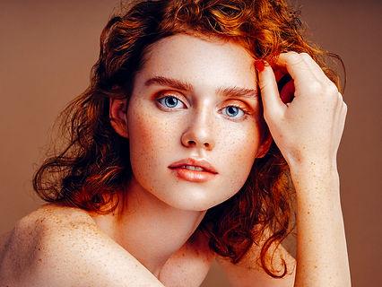 Girl-Portrait-Lookfilter-Presets-for-Lig