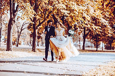 I-DO-Collection-Lookfilter-Presets.jpg