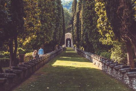 Presets-for-Wedding-garden-lake-como.jpg