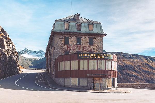 Lightroom-Film-Presets-SIN-Hotel-Belvede