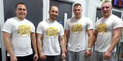 #MuscleMassBrothers