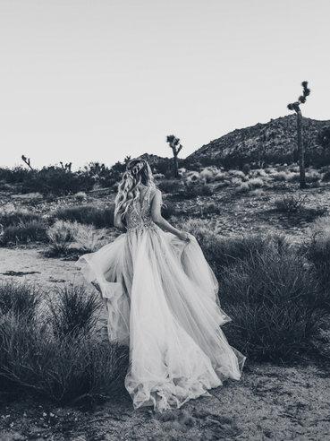 Lookfilter-Wedding-Preset-Pack-I-DO-Samp