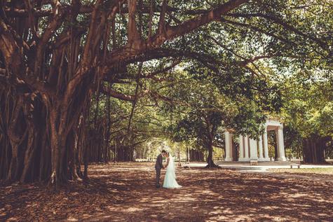 Wedding-Lightroom-Preset-Bride-Groom-Mamut-Tree-Forest-USA