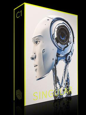 Lightroom-Preset-Pack-Singular