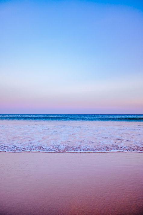 Lightroom-Presets-Landscape-SIN-Sunset-a