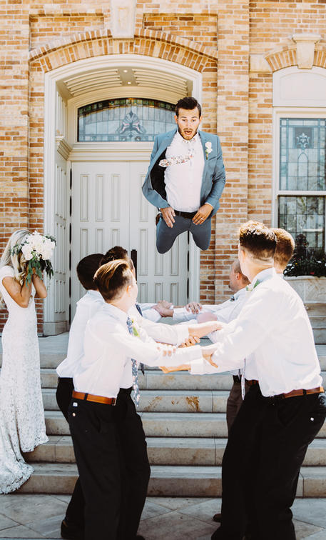 Wedding-Lightroom-Preset-Groom-Jumping