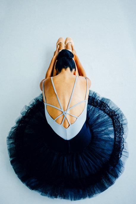 Lightroom-CC-Presets-Ballerina-on-floor