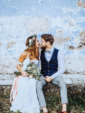 Wedding-Lightroom-Preset-Bride-Groom-Smi
