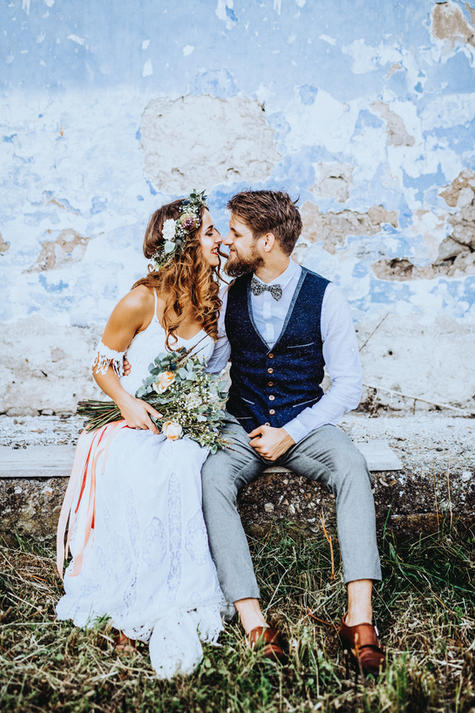 Wedding-Lightroom-Preset-Bride-Groom-Smiling