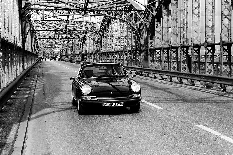 Lookfilter-Porsche-911-Targa-Image6.jpg