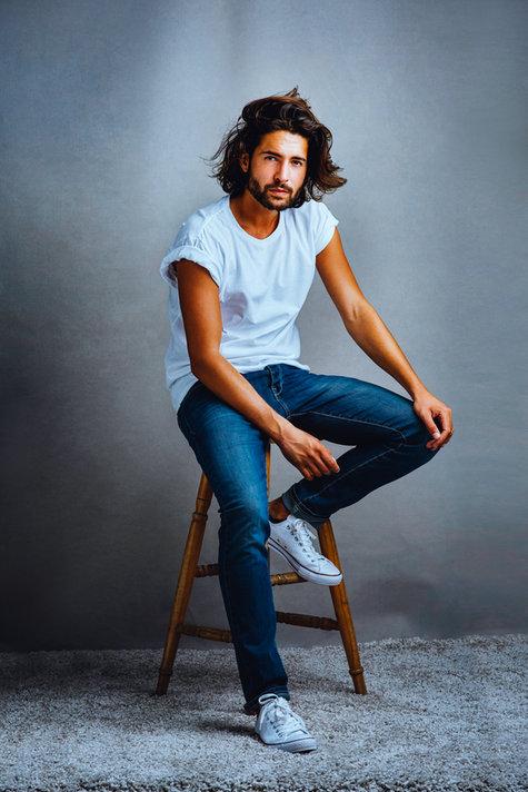Lightroom-CC-Preset-male-model-studio
