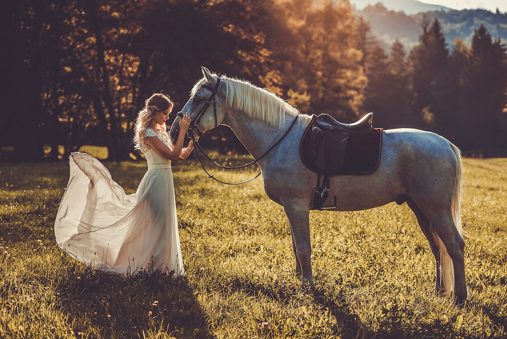 Lightroom-Wedding-Presets-IDO-Bride-Whit