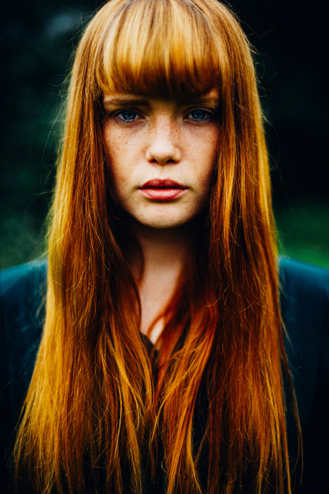 Lightroom-Preset-Portrait-Model-Red-Hair