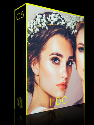 I-Do-Lookfilter-Preset-Pack.jpg