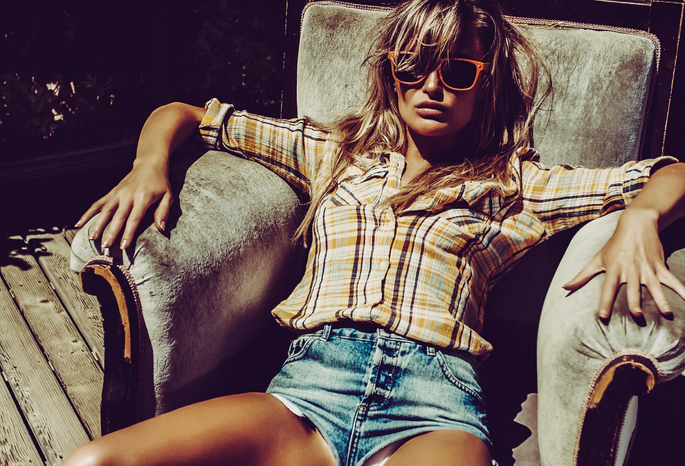 Lightroom-Presets-Fashion-Anomaly-girl-s