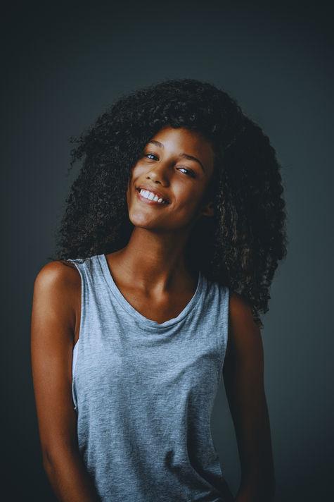 Lightroom-Portrait-Presets-SIN-Girl-Stud