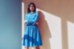 Lightroom-Preset-Anomaly-girl-dress-blue