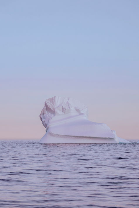 Image-Iceberg-Singular-Lookfilter-Preset
