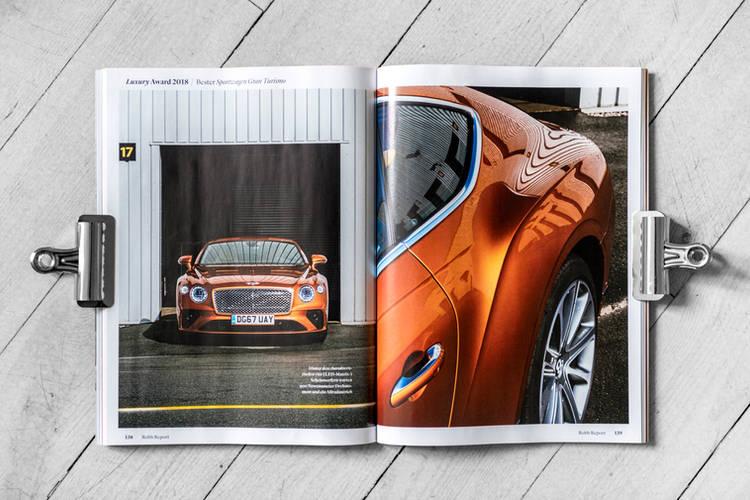 Print-Sample-Lookfilter
