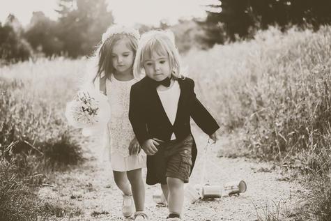 Lightroom-Wedding-Presets-IDO-little-kid